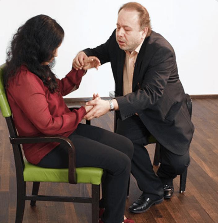 bild-NLP hypnose pissinger