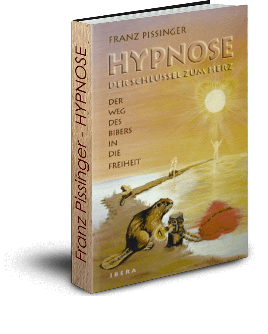 hypnose pissinger buch