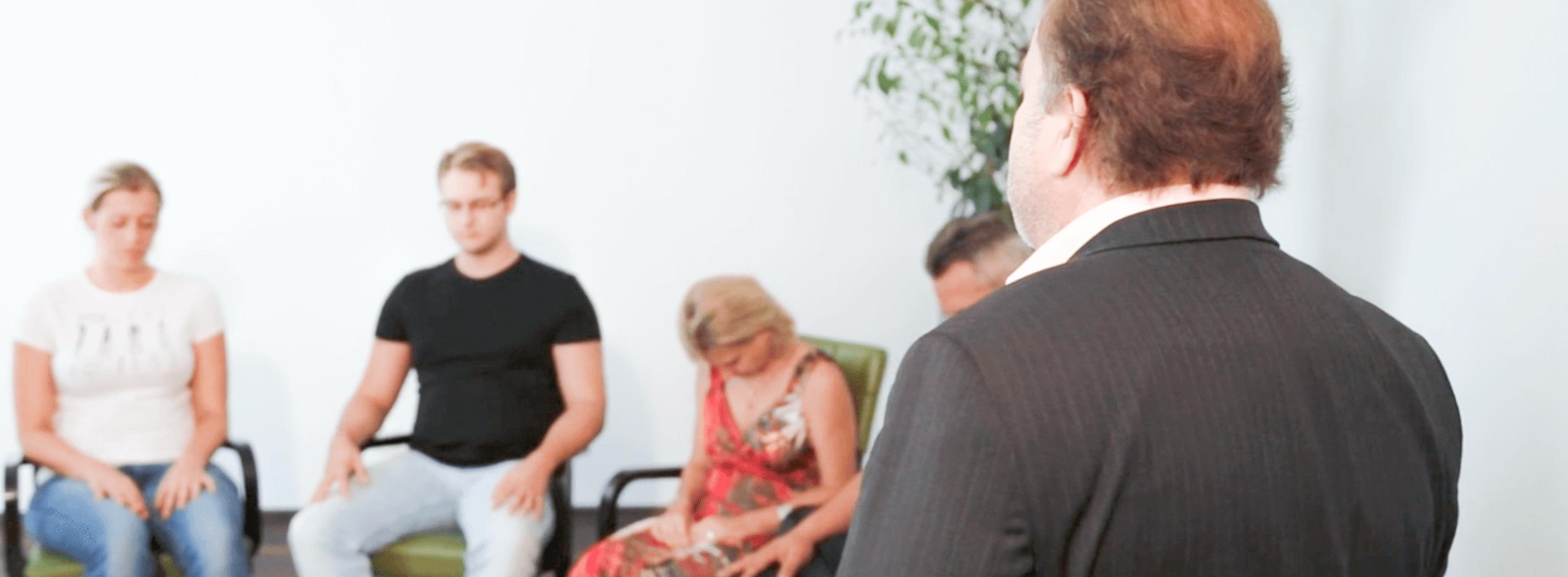 hypnoseinstitut-pissinger-kurs-sitzung1