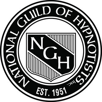 nghlogo300res_2x