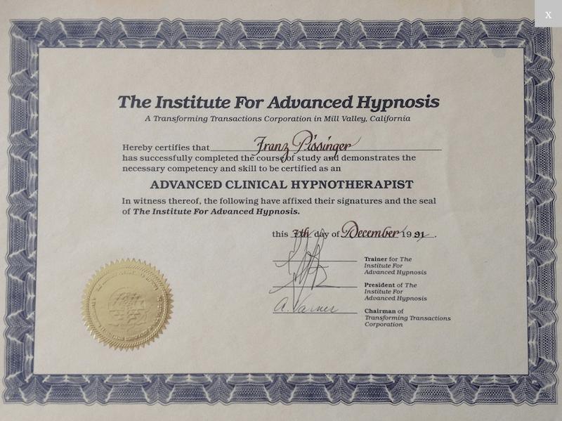 pissinger-certificate1