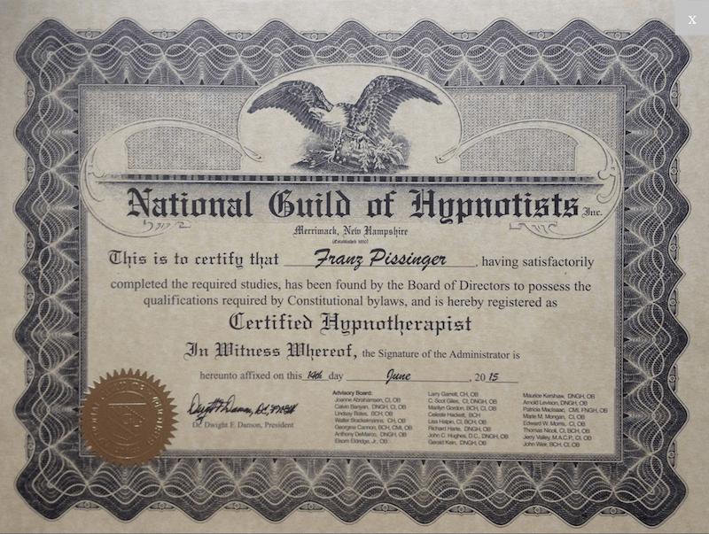 pissinger-certificate2
