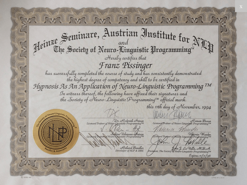 pissinger-certificate3