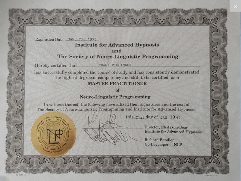 pissinger-certificate4