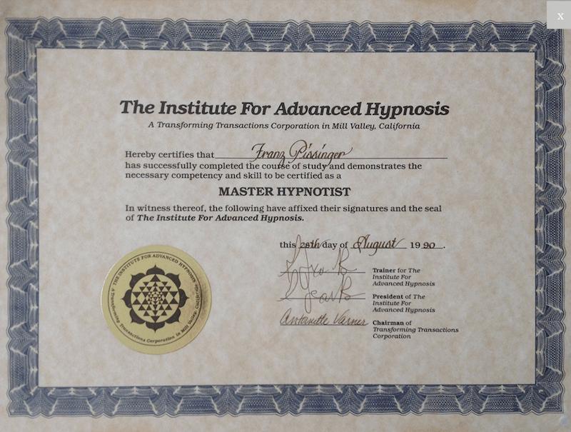 pissinger-certificate5